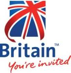 Visit Britain You're invited