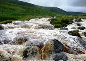 Glenaloe-River