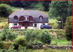 Lough Dan House - Wicklow
