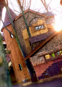Alnwick_Treehouse 2