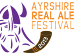 Ayrshire festival