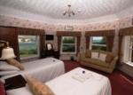 Een premium kamer in Freshwater