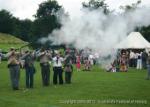 Historic Festival 2