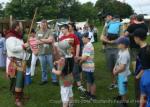 Historic Festival1