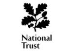National_Trust_NI_logo-230x230