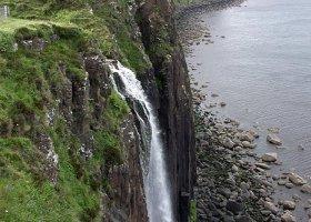 Waterval Skye. JPG