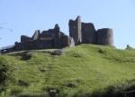 Carreg Cennan Castle3 klein