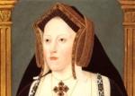 Katherina van Arragon