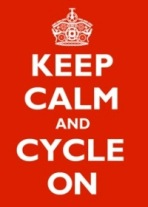 keep calm and cycle on.aspx