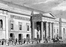 Covent_Garden_Theatre_1827-28