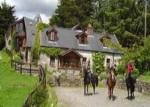 An Sibin Lodge