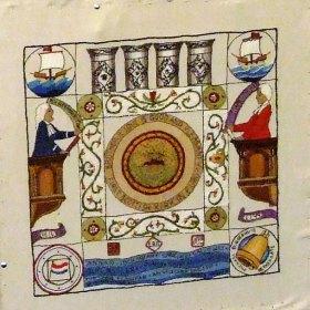 Diaspora Tapestry2