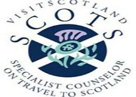 Visit Scotland Counselor