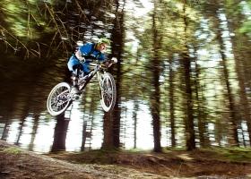 Bike-Park-Wales 1