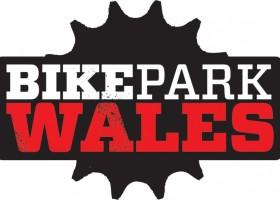 Bikepark-Wales logo