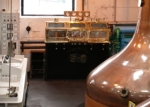 Bowmore_Distillery_4