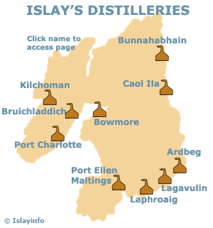 islay_whisky_distilleries_map