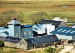 kilchoman-distillery-from-above