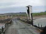 Lindisfarne Island 8