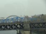 Newcastle bruggen 2