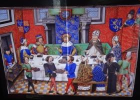 St David's Palace 11klein
