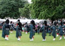 Ballater Highland Games 3
