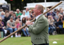 Ballater Highland Games.png2