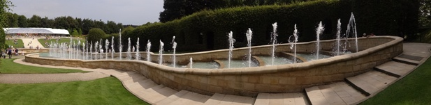 Alnwick Gardens (35) panorama klein