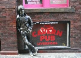 John Lennon500
