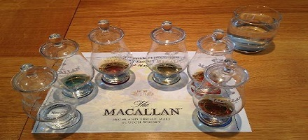 macallan-distillery PANORAMA