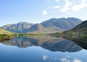 SYHA Ratagan aan Loch Duich