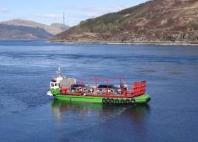 glenelg ferry (25) klein