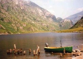 Loch Morar 3 klein