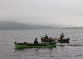 Loch Morar 6 klein