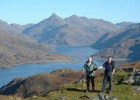 Loch Morar 7 klein