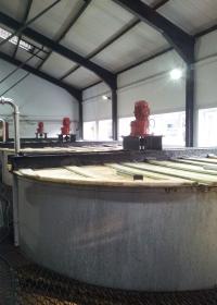 Deanston Distillery (10) klein
