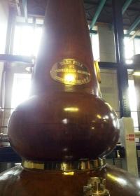 Deanston Distillery (11) klein
