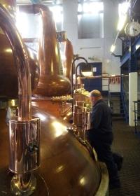 Deanston Distillery (12) klein