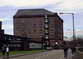 Deanston Distillery (2) klein