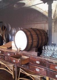 Deanston Distillery (5) klein