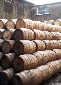 Deanston Distillery (6) klein