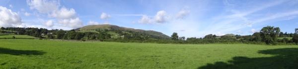 Denton naar Sedburgh (12) panorama klein