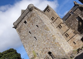 Castle Campbell (6) klein