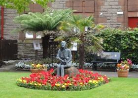 Kintyre Campbeltown (5) klein