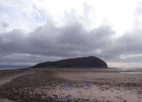 Kintyre Davaar Island (28)