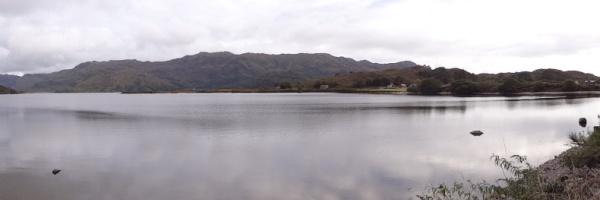 Loch Morar (8) panorama klein