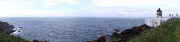 Mull of Kintyre panorama klein