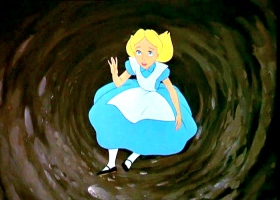 Alice-in-Wonderland @organikseo.com