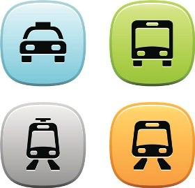 public-transport @zoomtra.com