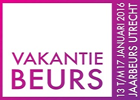 Vakantiebeurs Logo Consumenten 2016 NL